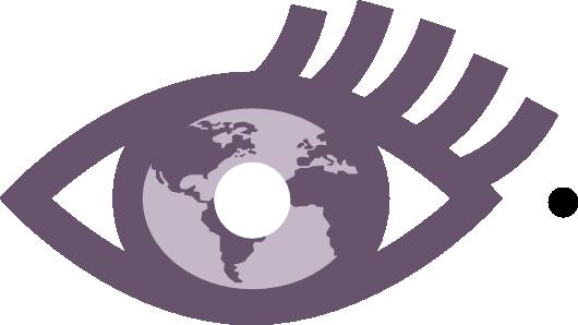 logo travel designer